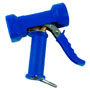Blue LP Dinga Type Wash Gun 25 Bar (C)