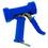 Blue LP Dinga Type Wash Gun 25 Bar (C)