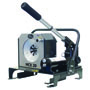 """MCX20 Manual Swager for 1/4-1 1/4"""" Braided 1/4""""-1"""" 4 Spiral Hoses (MCX263 Dies Not Inc)"""