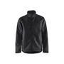 4951 Blaklader Original Softshell Jacket Black M