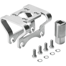 DARQ-K-65F-F05-S14-R1 Festo Accessories