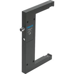 SOOF-M-FL-SM-C120-N Festo Fork light barrier