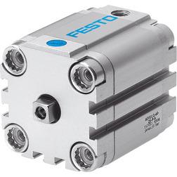 AEVULQ-50-15-P-A Festo Compact cylinder