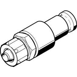 KS5-CK-13 Festo Quick coupling plug