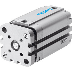 ADVUL-80-30-P-A Festo Compact cylinder