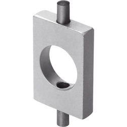 WBN-32 Festo Swivel mounting