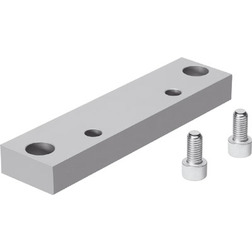 HSM-32 Festo Mounting plate