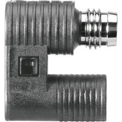 SMTO-4U-PS-S-LED-24 Festo Proximity sensor