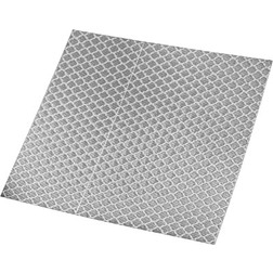 SOEZ-RFF-100 Festo Reflector foil