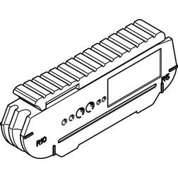 SATC-L1-C Festo Fibre-optic cable cutter