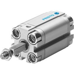 AEVULQZ-16-5-A-P-A Festo Compact cylinder