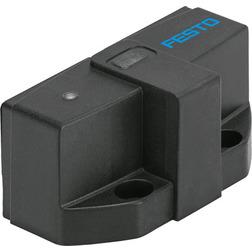 SRBG-C1-N-20N-ZC-M12-EX5 Festo Sensor box