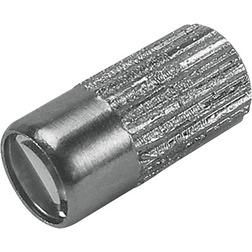 SASF-L1-LD-M2 Festo Adapter lens