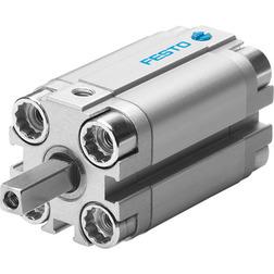 AEVULQZ-20-15-P-A Festo Compact cylinder