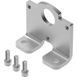 DAMH-Q12-40 Festo Foot mounting