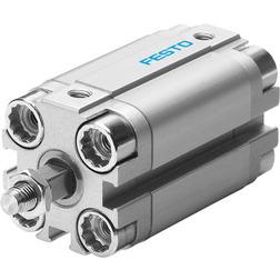 ADVULQ-25-30-A-P-A Festo Compact cylinder