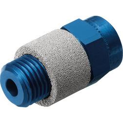 Kiowa Ltd  - GRE-1/4 Festo Exhaust air flow control valve - | Kiowa