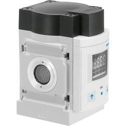 SFAM-62-3000L-M-2SA-M12 Festo Flow sensor