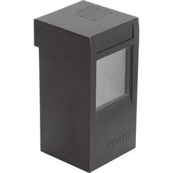 SDE1-SH Festo Safety guard