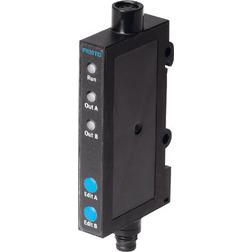 SVE4-US-R-HM8-2P-M8 Festo Signal converter
