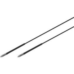 SOOC-TB-P-M4-2-R15 Festo Fibre-optic cable