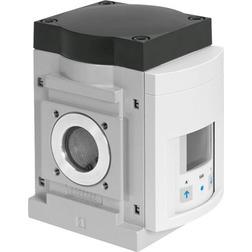 SFAM-90-5000L-M-2SV-M12 Festo Flow sensor