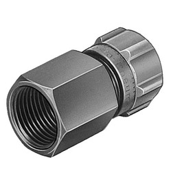 ACK-1/2-PK-13 Festo Quick connector