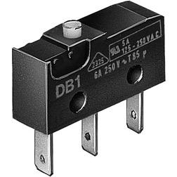 S-3-BE Festo Micro switch