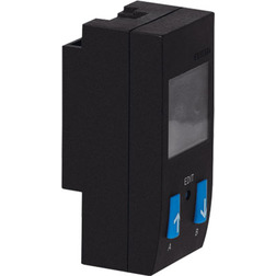 SDE1-D10-G2-R18-L-P1-M12 Festo Pressure sensor