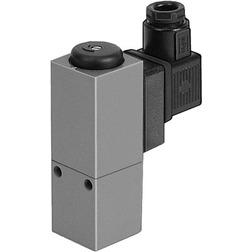 VPEV-1/8 Festo Vacuum switch