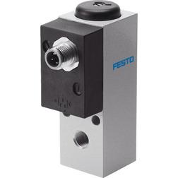VPEV-1/8-M12 Festo Vacuum switch