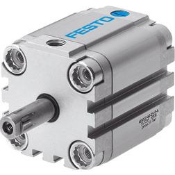 AEVUZ-32-20-P-A Festo Compact cylinder