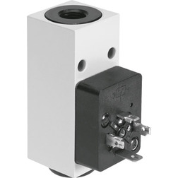 PEV-1/4-B-OD Festo Pressure switch