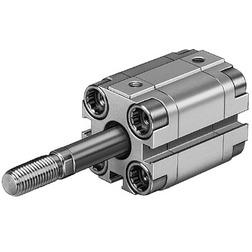 AEVUZ-25-25-A-P-A Festo Compact cylinder