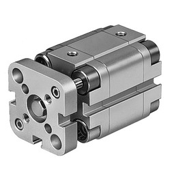 ADVUL-20-10-P-A Festo Compact cylinder