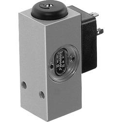 PEV-1/4-SC-OD Festo Pressure switch