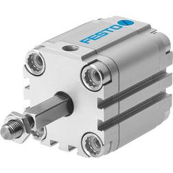 AEVULQZ-80-25-A-P-A Festo Compact cylinder