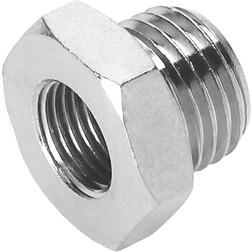 NPFC-R-G14-G18-MF Festo Reducing nipple (10 Pack)