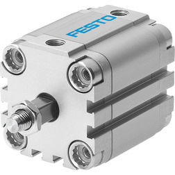 ADVULQ-80-15-A-P-A Festo Compact cylinder
