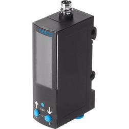 SDE3-D10Z-B-HQ4-2P-M8 Festo Pressure sensor
