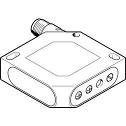 SOEG-S-Q50-S-L Festo Transmitter