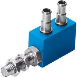 RML-4,8-S Festo Micro reflex sensor
