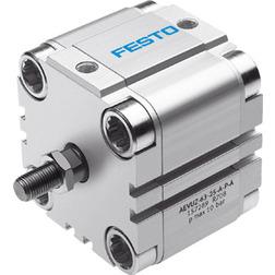 AEVUZ-32-5-A-P-A Festo Compact cylinder
