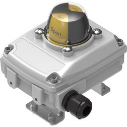 SRBC-CA3-YR90-MW-22A-1W-C2P20 Festo Sensor box
