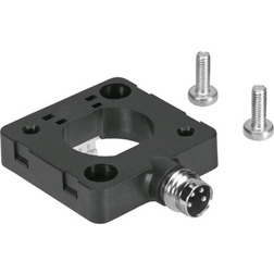 SASC-P4-A-M8-A Festo Electrical adapter