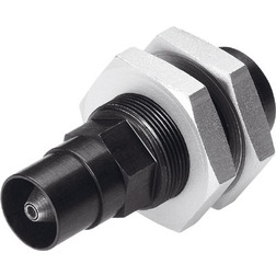 RFL-4 Festo Reflex sensor