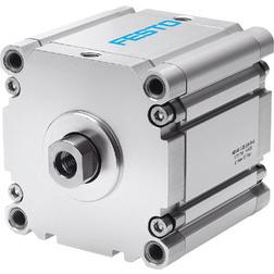 ADVU-125-25-P-A Festo Compact cylinder