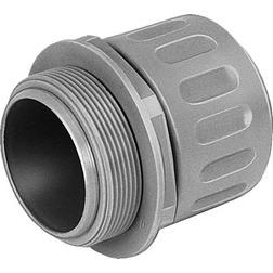 MKVV-PG-48-B Festo Protective conduit fitting