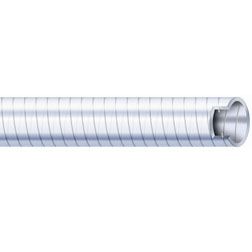 20mm Armorvin Press PU Suction and Delivery Hose