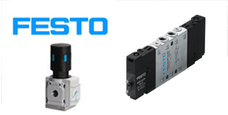Festo Discontinued Items